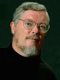 Paul Longmore